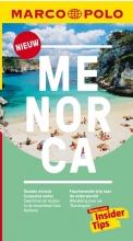 , Menorca Marco Polo NL