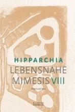Hipparchia Lebensnahe Mimesis VIII