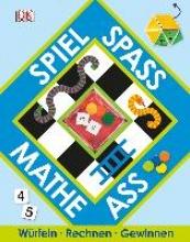 Spiel, Spa, Mathe-Ass
