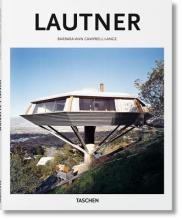 Gossel, Peter Lautner