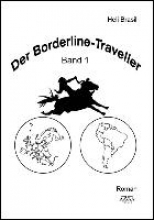 Brasil, Heli Der Borderline Traveller (1)