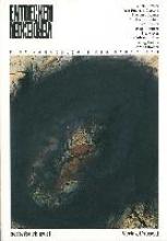 Herbstbuch zwei: EntdeckenVerdecken
