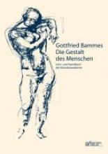 Bammes, Gottfried Die Gestalt des Menschen