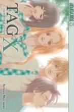 Mizushiro, Setona Tag X - Complete Edition