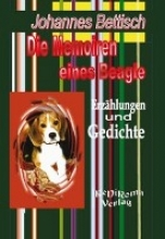 Die Memoiren eines Beagle