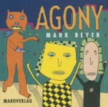 Beyer, Mark Agony