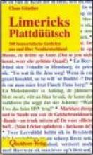 Günther, Claus Limericks Plattdtsch