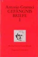 Gramsci, Antonio Briefwechsel mit Giulia Schucht