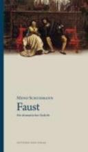 Schuhmann, Meno Faust