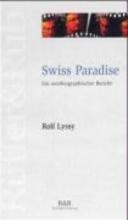Lyssy, Rolf Swiss Paradise