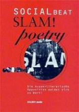 Social Beat Slam Poetry
