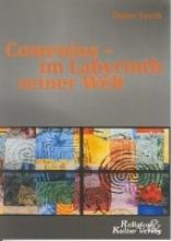 Fauth, Dieter Comenius - im Labyrinth seiner Welt