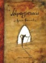 Wachter, Nicolas Walpurgisnacht