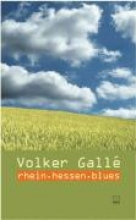 Gallé, Volker rhein.hessen.blues