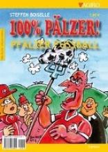 Boiselle, Steffen 100% PLZER! Pflzer Fuball