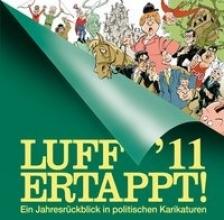 Henn, Rolf Luff `11 Ertappt!
