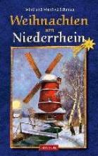 Schmidt, Helmi Weihnachten am Niederrhein