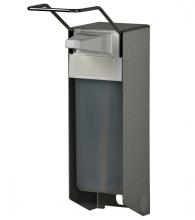 , Dispenser Euro Ingo-man zeep 1000ml met lange beugel