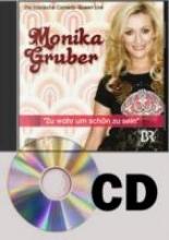 Gruber, Monika Live 2010