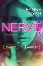 Jeanne  Ryan Nerve (filmeditie)