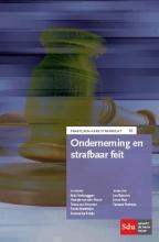 Frank Mattheijer Aldo Verbruggen  Hansje van den Noort  Tessa van Roomen, Onderneming en strafbaar feit