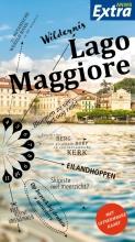 , Extra Lago Maggiore