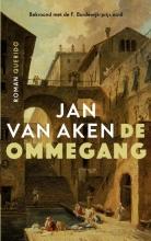 Jan van Aken De ommegang