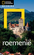 National Geographic Reisgids , Roemenië