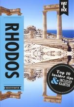 Wat & Hoe Hoogtepunten , Rhodos