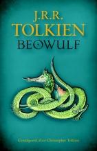 Tolkien, J.R.R. Beowulf