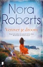 Nora Roberts , Verover je droom