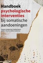 , Handboek psychologische interventies