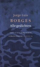 Borges, Jorge Luis Alle gedichten
