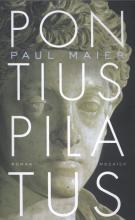 Paul  Maier Pontius Pilatus