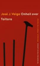 José  Veiga Onheil over Taitara