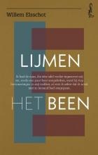Willem Elsschot , Lijmen Het Been