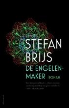 Brijs, Stefan De engelenmaker