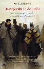 Alex Christofi , Dostojevski en de liefde