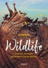 Dorien Claes , Wildlife
