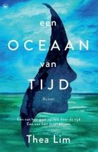 Thea  Lim Een oceaan van tijd