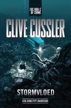 Clive Cussler , Stormvloed