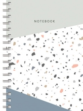 , Notebook
