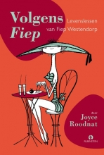 Joyce  Roodnat Volgens Fiep