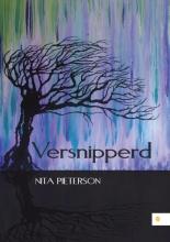 Nita  Pieterson Versnipperd