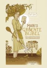Mari Maris , Mari`s groentebijbel