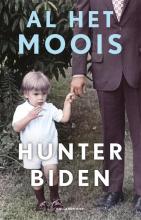 Hunter Biden , Al het moois