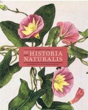 Marcel De Cleene De historia naturalis