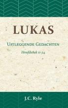 J.C. Ryle , Lukas II