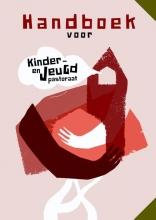 Corjan Matsinger Corien Rietberg, Handboek voor kinder- en jeugdpastoraat