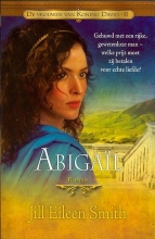 Jill E.  Smith Abigal